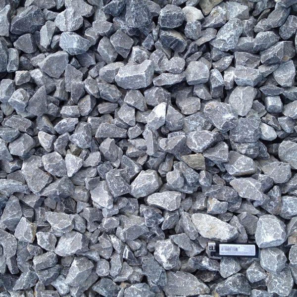 1435052055_sheben_20-40_granit