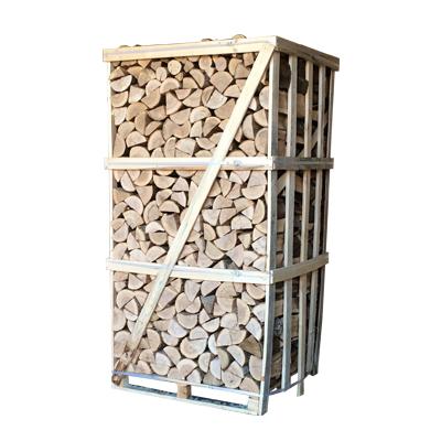 kiln_dried_logs